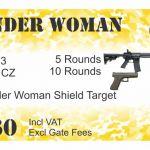 1_Wonder-woman