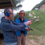 Firearm Training Academy2