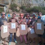 Firearm Training Academy3