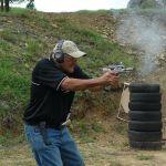 Firearm Training Academy4