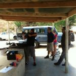 Firearm Training Academy6