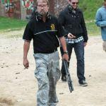 Firearm Training Academy11