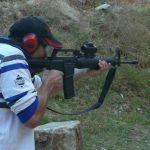 Firearm Training Academy15