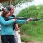 Firearm Training Academy20
