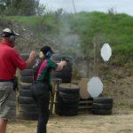 Firearm Training Academy22