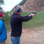 Firearm Training Academy23