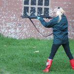 Firearm Training Academy26