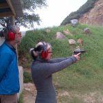 Firearm Training Academy34