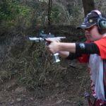 Firearm Training Academy35