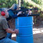 Firearm Training Academy36