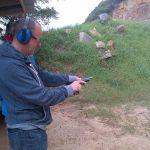 Firearm Training Academy38