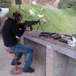 Firearm Training Academy39