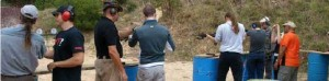 The False Bay Firearm Training Academy - Shooting Training at the False Bay Gun Club. Sports shooting. False Bay Firearm Training Academy - Shooting Training, Gunsmithing, Ammunition, Hunting, Sports Shooting, Rifle Range, Hand Gun Shooting, Gun Academy, Shooting Courses. false bay firearm training academy, firearm training, firearm education, how to shoot a gun, false bay firearms, rifle Range, Hunting, Rifle sighting, Telescopic sights, Hunting ammunition, sports shooting, gunsmith, gunsmithing, arms, dealer, ammunition dealer, hunting rifles, ammunition dealer southern suburbs, ammunition dealer south peninsula, gunsmith south peninsula, gunsmith fish hoek, rifles and guns fish hoek, rifles and guns southern suburbs, arms dealer fish hoek, arms dealer south peninsula, false bay hunting, falsbay ammunition, false bay arms dealer, false bay rifles, false bay shooting, false bay sports shooting, false bay gunsmith, gun academy, false bay gun academy, handgun training class, false bay handgun training class, team building false bay, team building, shooting courses, handgun training, corporate team building, gun club, false bay gun club, gun club fish hoek, target shooting, fire arms cape town, gun club cape town, team building cape town, rifles cape town, arms dealer cape town, ammunition cape town, gunsmith cape town, hunting rifles cape town, sports shooting cape town, rifle range cape town, hunting cape town, firearm education cape town, telescopic sights cape town, pistols cape town, bullets cape town, bullets