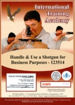 Shotgun for Business 123514