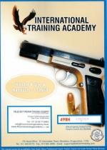 2 - 119649 Handle and Use a Handgun