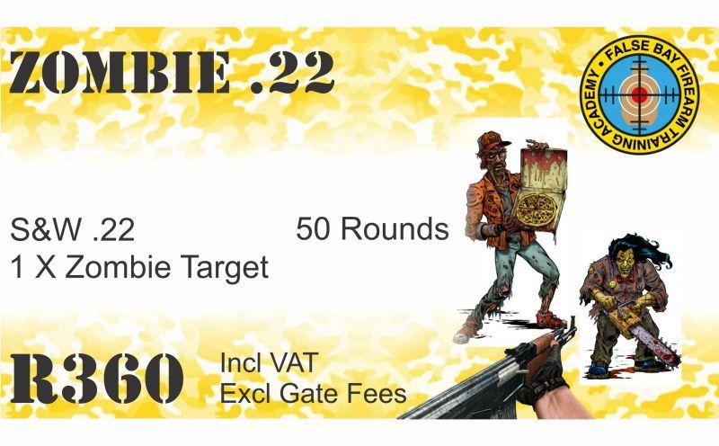 1_Zombie-22