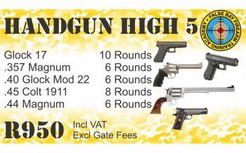 Handgun-High-5