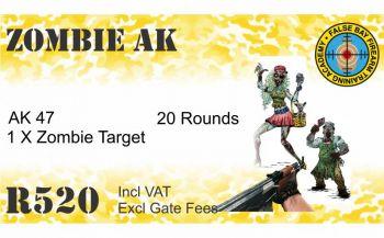 Zombie-AK
