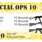 Special-Ops-10