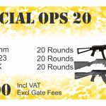 Special-Ops-20