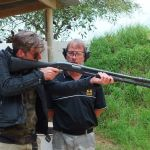 Firearm Training Academy - Sports shooting, Hunting, Rifle range, Handguns - Firearm Training. Arms and Ammunition.