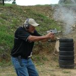 Firearm Training Academy4