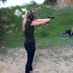 Firearm Training Academy13