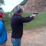 Firearm Training Academy23