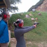Firearm Training Academy34