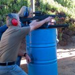 Shooting Lessons -  False Bay Shooting Club - Firearm Training Academy. Cape Town, false bay firearm training academy, firearm training, firearm education, how to shoot a gun, false bay firearms, False Bay Gun Club, rifle Range, Hunting, Rifle sighting, Telescopic sights, Hunting ammunition, sports shooting, clay pigeon shooting, clay target shooting, clay pigeons, Gun Club False Bay, False Bay shooting club, gunsmith, gunsmithing, arms, False Bay shooting range, dealer, ammunition dealer, hunting rifles, ammunition dealer southern suburbs, ammunition dealer south peninsula, gunsmith south peninsula, gunsmith fish hoek, rifles and guns fish hoek, rifles and guns southern suburbs, arms dealer fish hoek, arms dealer south peninsula, false bay hunting, false bay ammunition, false bay arms dealer, false bay rifles, false bay shooting, false bay sports shooting, false bay gunsmith, gun academy, false bay gun academy, handgun training class, false bay handgun training class, team building false bay, team building, shooting courses, handgun training, corporate team building, gun club, false bay gun club, gun club fish hoek, target shooting, fire arms cape town, gun club cape town, team building cape town, rifles cape town, arms dealer cape town, ammunition cape town, gunsmith cape town, hunting rifles cape town, sports shooting cape town, rifle range cape town, hunting cape town, firearm education cape town, telescopic sights cape town, pistols cape town, bullets cape town, bullets, glock, magnum, clay pigeon shoot, skeet shooting, 9mm pistols, colt 1911, colt, smith and wesson, firearm competency test, semi automatic rifle, .22 rifle, fun gun, revolver, pistol, beretta shotguns, shotguns