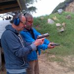 Firearm Training Academy40