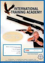 5 - 119652 Handle and use of a Shotgun